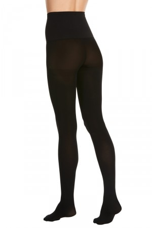 Berlei Dig-Free Opaque Tights 100 Denier