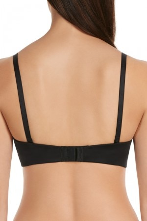 Berlei Ultimate Strapless Bra