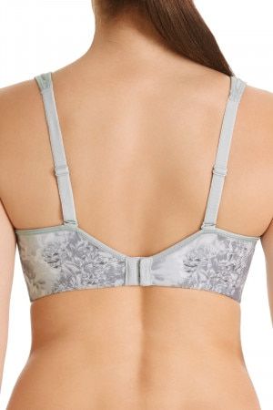 Berlei Full Support Non-Padded Sports Bra Immersive