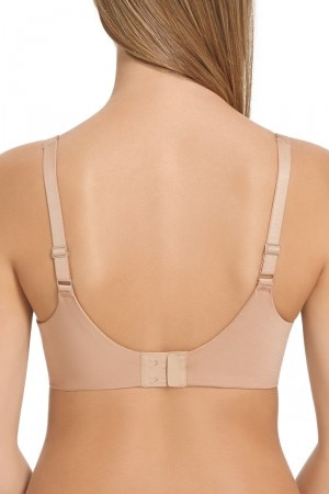 Berlei Barely There Flawless Minimiser Bra