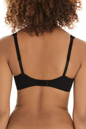 Barely There Luxe Contour Bra