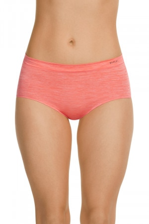 Berlei Barely There Strata Full Brief