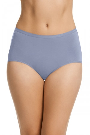 Berlei Nothing Naturals Full Brief