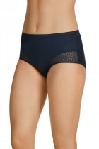 Berlei Lift & Shape Mesh Full Brief