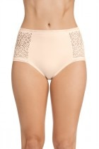 Berlei Luxury Lace Full Brief