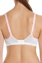 Berlei Electrify Wirefree Bra