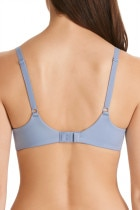 Berlei The Sensation Contour Bra