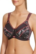 Berlei Full Support Non-Padded Sports Bra