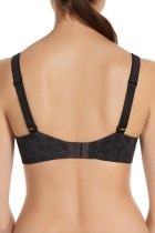 Berlei High Performance Underwire Bra